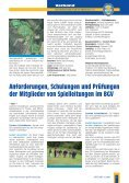 Download - Bayerischer Golfverband - Page 5