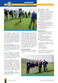 Download - Bayerischer Golfverband - Page 6