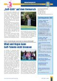 Download - Bayerischer Golfverband - Page 7