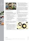 Mischtechnik - Bayer Technology Services - Seite 2