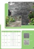 Pflaster-, Mauer- und Pflanzsteine - BayWa AG - Seite 7