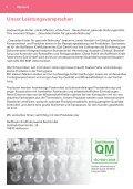 Sauen und Ferkel - BayWa AG - Seite 2