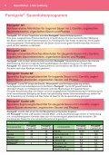 Sauen und Ferkel - BayWa AG - Seite 6