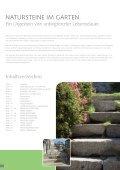 Download des Katalogs - Seite 2