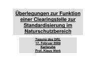 Vortrag DRL Karlsruhe Clearingstelle KW 090216 02.pdf