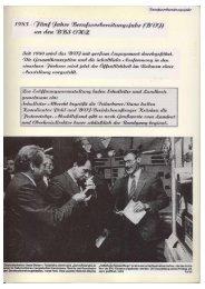 Fünf Jahre Berufsvorbereitungsjahr - BVJ- an den ... - BBS Osterholz