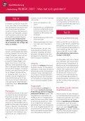 Ausgabe lesen - BD - Page 4
