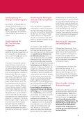 Ausgabe lesen - BD - Page 5