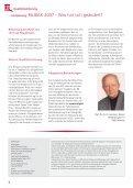 Ausgabe lesen - BD - Page 6