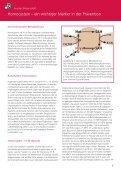 Ausgabe lesen - BD - Page 7