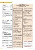 60 Jahre - BDB direkt - Seite 6