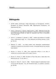 Bibliografía - Universidad Nacional de Colombia
