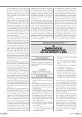 Neue Sicherheitsvorschriften der BDGW - BDSW - Page 2