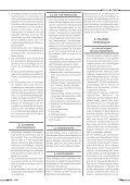 Neue Sicherheitsvorschriften der BDGW - BDSW - Page 3