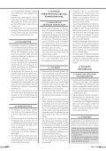 Neue Sicherheitsvorschriften der BDGW - BDSW - Page 4