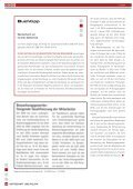 DIHK-Bericht zur Unterrichtung und Sachkundeprüfung im ... - BDSW - Page 2