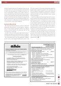 Der nicht genommene Jahresurlaub ist abzugelten - BDSW - Page 2