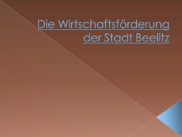 m2 - Beelitz-online.de