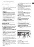 B-CONTROL DEEJAY - Behringer - Page 7