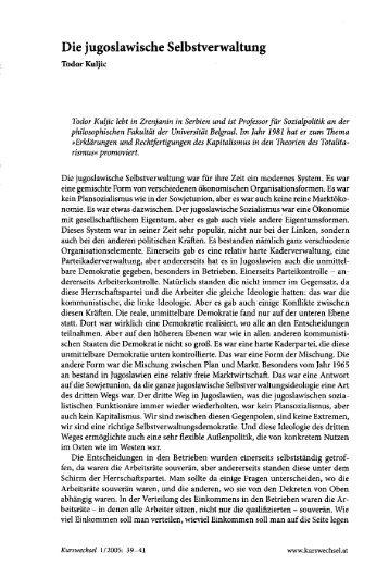 book Законодательство в БЖД: Учебно