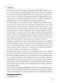 Konkurrierende Räume als narratives Prinzip - Bekay - Seite 5