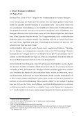 Konkurrierende Räume als narratives Prinzip - Bekay - Seite 7