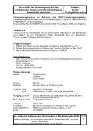 Ergebnis Zwiebeln BLE 2005 - Sorten.pdf
