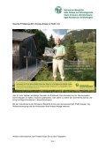 Informationen zur Sammelkampagne 2012 - Schweizer Berghilfe - Page 2