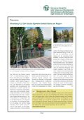 Informationen zur Sammelkampagne 2012 - Schweizer Berghilfe - Page 3