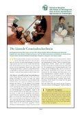 Informationen zur Sammelkampagne 2012 - Schweizer Berghilfe - Page 5