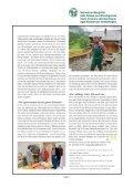 Informationen zur Sammelkampagne 2012 - Schweizer Berghilfe - Page 6
