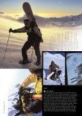 Snowboarder auf Tour - Bergundsteigen - Seite 3