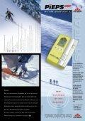 Snowboarder auf Tour - Bergundsteigen - Seite 6
