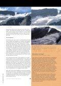 Nordwand in Agonie - Bergundsteigen - Seite 3