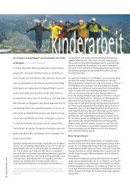free-pdf-download 1.9MB - Bergundsteigen