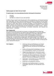 2013-03-27 ProjektmanagerIn Gesundheitswirtschaft_Homepage 1