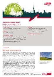 06_ BWN Juli - Berlin Partner GmbH