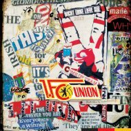 Der 1. FC Union Berlin (PDF) - Berlin Locations