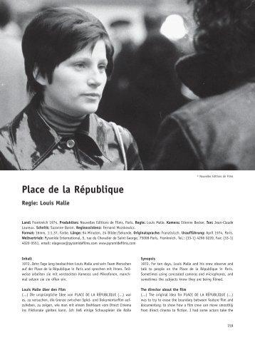 PDF-Datei 20064401 1956). An - Berlinale