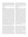 PDF-Datei 20064401 1956). An - Berlinale - Seite 3
