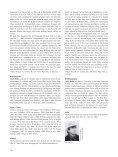 PDF-Datei 20064401 1956). An - Berlinale - Seite 4