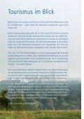 Hin und weg - Berliner Volksbank - Seite 3