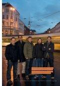 Hin und weg - Berliner Volksbank - Seite 6