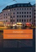 Hin und weg - Berliner Volksbank - Seite 7