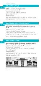 Antiquariatsverzeichnis_2013 (PDF / 1.12 MB) - Börsenverein des ... - Page 4