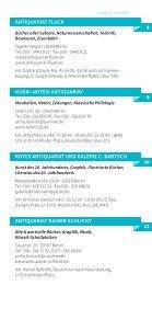 Antiquariatsverzeichnis_2013 (PDF / 1.12 MB) - Börsenverein des ... - Page 5