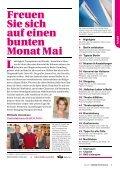 KARNEVAL DER KULTUREN - Berliner Zeitung - Seite 3