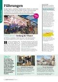 KARNEVAL DER KULTUREN - Berliner Zeitung - Seite 6
