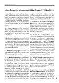KKV fordert - Magix - Seite 3