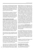 KKV fordert - Magix - Seite 4